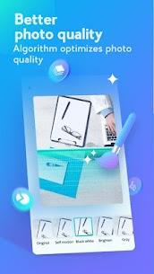 Super Scanner : Fast Camera Scanner APP Download For Android 2