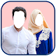 Hijab Couples Photo Suit Editor Free Download on Windows