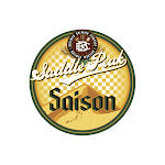 Bozeman Brewing Co. Saddle Peak Saison
