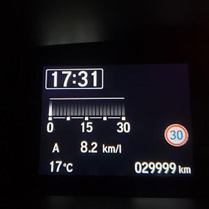 ステップワゴンスパーダ RP3のカスタム事例画像 MoMotaXさんの2020年10月23日18:24の投稿