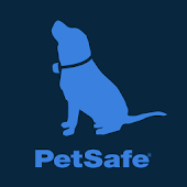 PetSafe® SMART DOG® Trainer