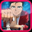 Blitz Manga icon