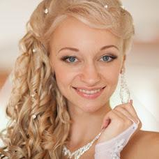 Wedding photographer Dmitriy Safronov (arenkir). Photo of 08.01.2014