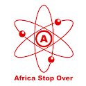 Africa Stop Over icon