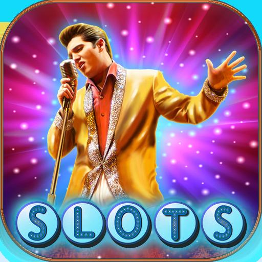King of Kings Slot Machine