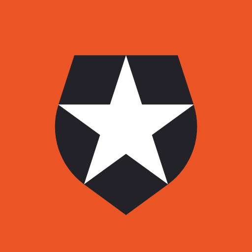 Auth0 Guardian - Apps on Google Play