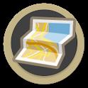 Tarkov Maps icon