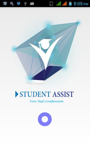 Student Assist