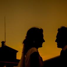 Wedding photographer leticia campos (leticia_campos). Photo of 02.07.2014
