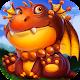 Драконы (game)