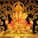 Lord Ganesha Ringtons Dhun icon