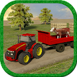 Farm Tracto.. file APK for Gaming PC/PS3/PS4 Smart TV
