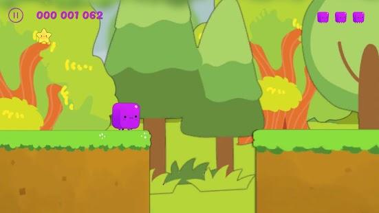Grape Jelly - náhled