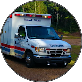 Real Ambulance Sounds