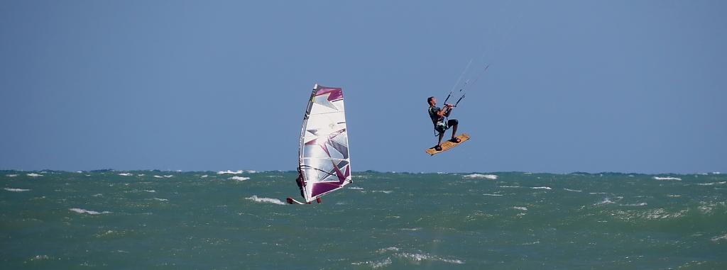 Volare sul mare di MauroMgl