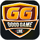 Good Game Live news and announcements