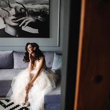 Jurufoto perkahwinan Aleksey Bondar (bonalex). Foto pada 18.09.2019
