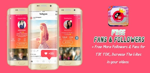 Tik Tok Mod Apk Unlimited Likes