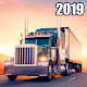 3D Driving Games: Bus, Truck Simulators 2019 APK