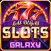 Vegas Slots Galaxy Free Slot Machines icon