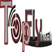 TopFly Tracking