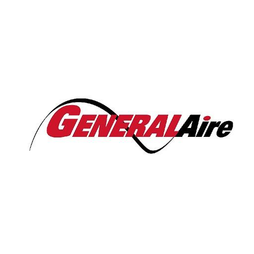 GeneralAire WiFi App