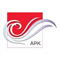 Asia Pacific Conference 2016 icon