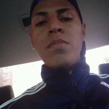 Foto de perfil de saul_22558