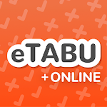 eTABU - Social Game 6.0.8