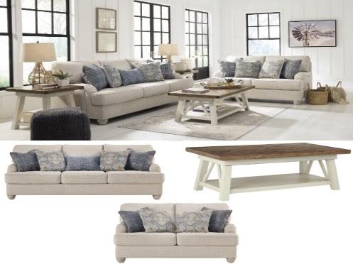 Leon Furniture Store Phoenix AZ