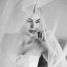 Wedding photographer Vyacheslav Logvinyuk (Slavon). Photo of 31.07.2017