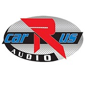 Car R Us Audio