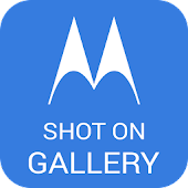 ShotOn for Motorola: Add Shot on to Gallery Photos