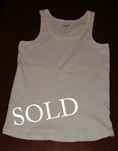 Photo: White Old Navy Maternity Tank. EXCELLENT and worn as an underlayer under solid colored tanks. $3 XXL
