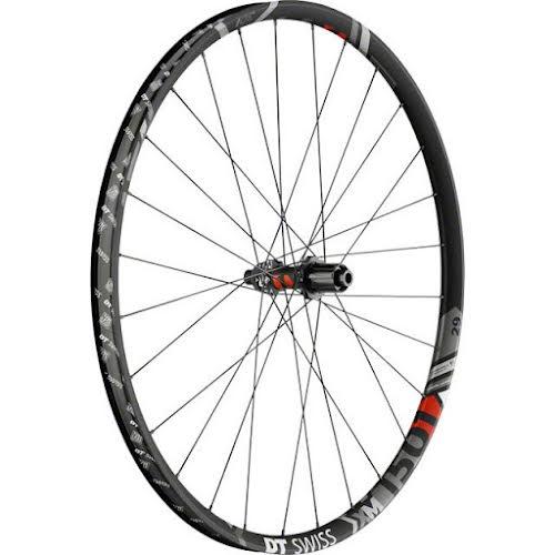 """DT Swiss XM1501 Spline One 30 29"""" Rear Wheel 12x142mm"""