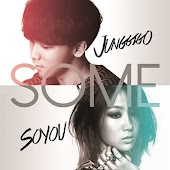 Some (feat.Geeks Lil Boi)(썸 (feat.긱스 릴보이) )