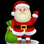 Christmas Sticker Packs - WAStickerApps 1.0.0