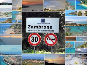 Photo: Zambrone (vv)