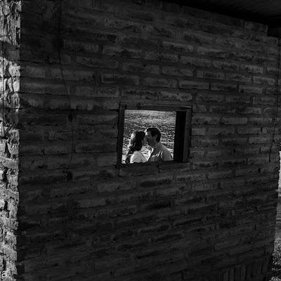 Fotógrafo de bodas INA CASANOVA (inacasanova). Foto del 01.01.1970