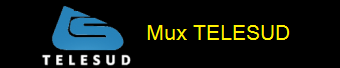 MUX TELESUD