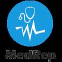 MedRep icon