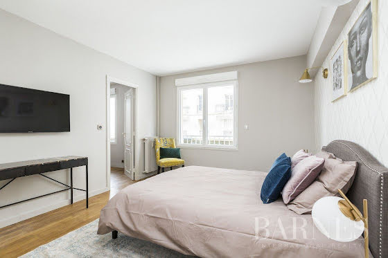 Location appartement meublé 2 pièces 51,02 m2