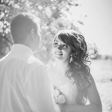 Wedding photographer Vladimir Garbar (VLADIMIRGARBAR). Photo of 13.11.2013