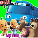 Video Kartun Anak 2019 APK