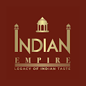 Indian Empire icon