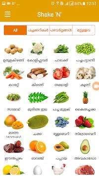 Download kerala food recipes malayalam english apk latest version kerala food recipes malayalam english poster forumfinder Gallery