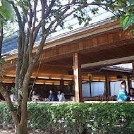 舜德農莊休閒餐廳