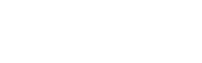 vice logo facebook