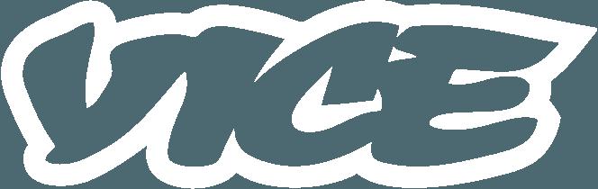 vice logo facebook