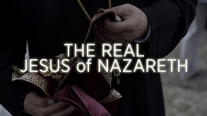 The Real Jesus of Nazareth thumbnail